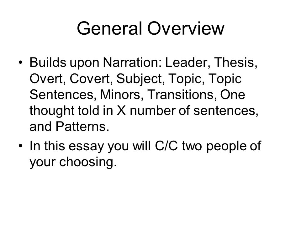 Lady macbeth character analysis essay - Academic Papers Writing Help