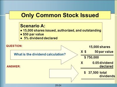 Corporations: Formation and Capital Stock Transactions - ppt download