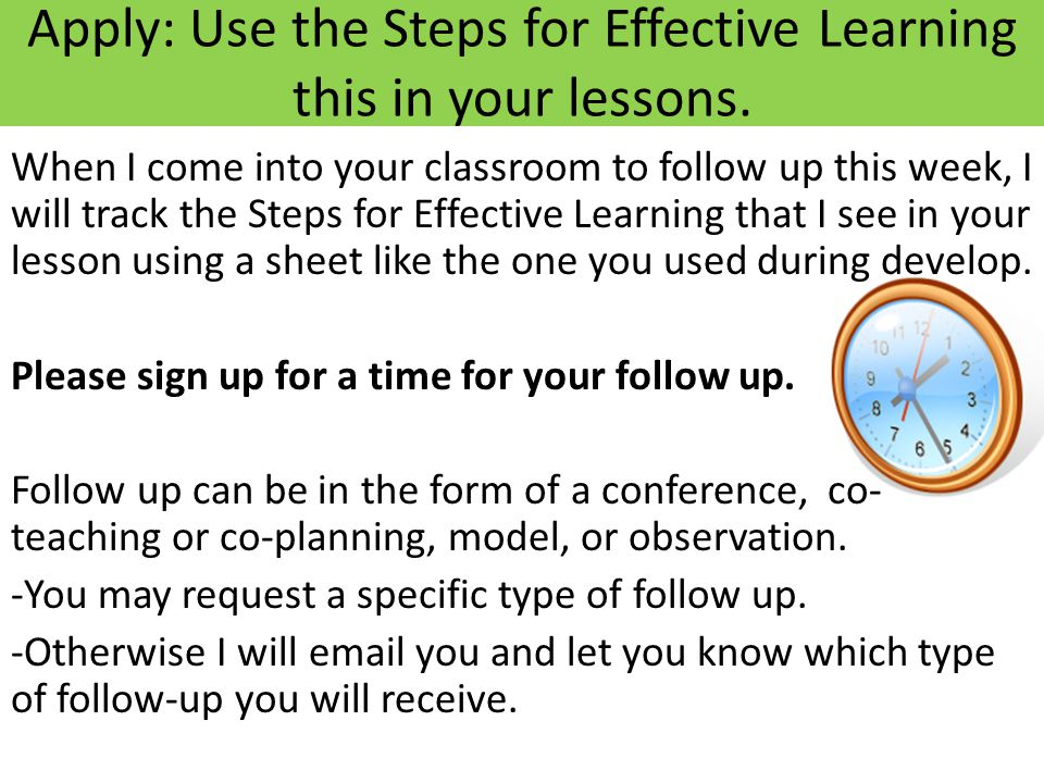 conference sign up sheet template – Conference Sign Up Sheet Template
