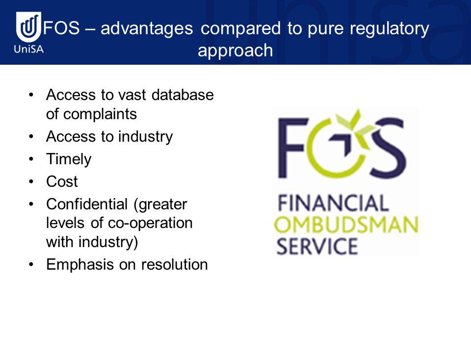 Sample Banking Ombudsman Complaint Form Banking Ombudsman Complaint - financial ombudsman complaint form
