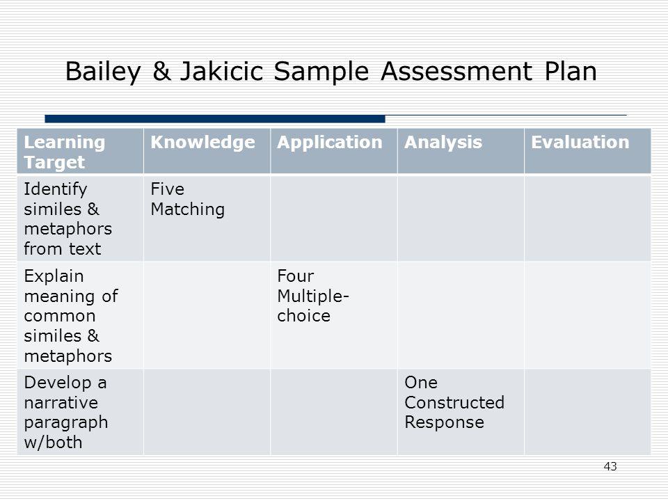 Contingency Plan Template Eliolera – IT Contingency Plan Example