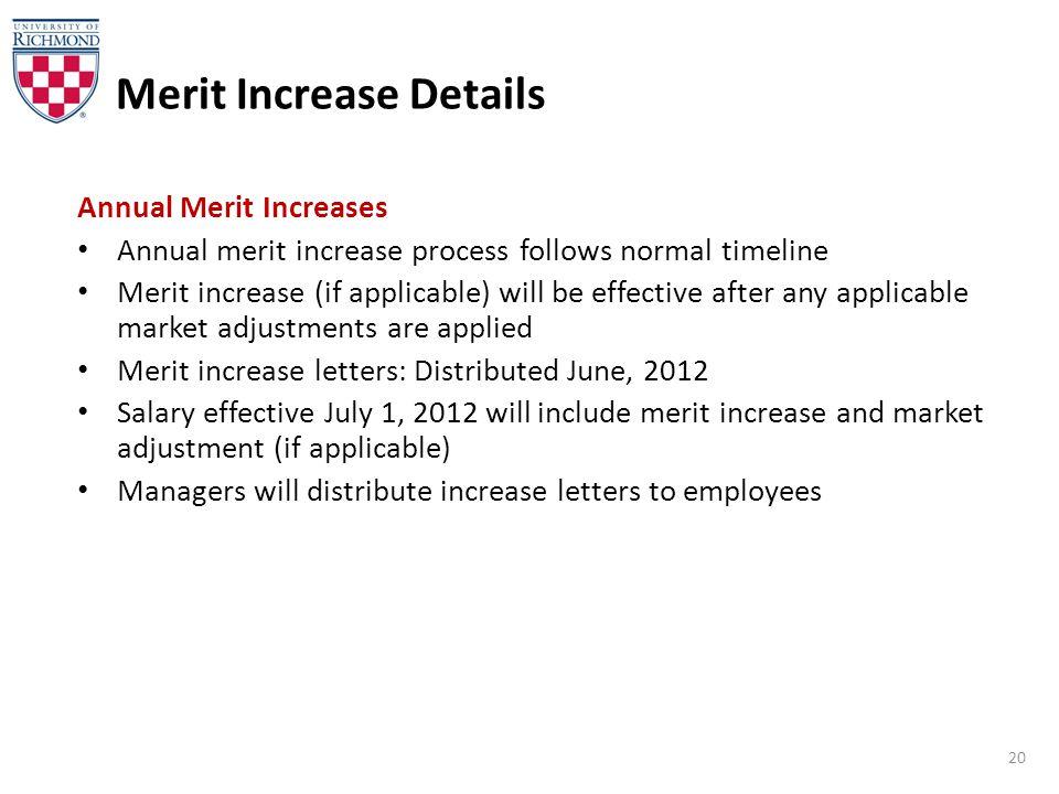 merit raise letter sles - 28 images - merit increase letter template - merit increase letter template