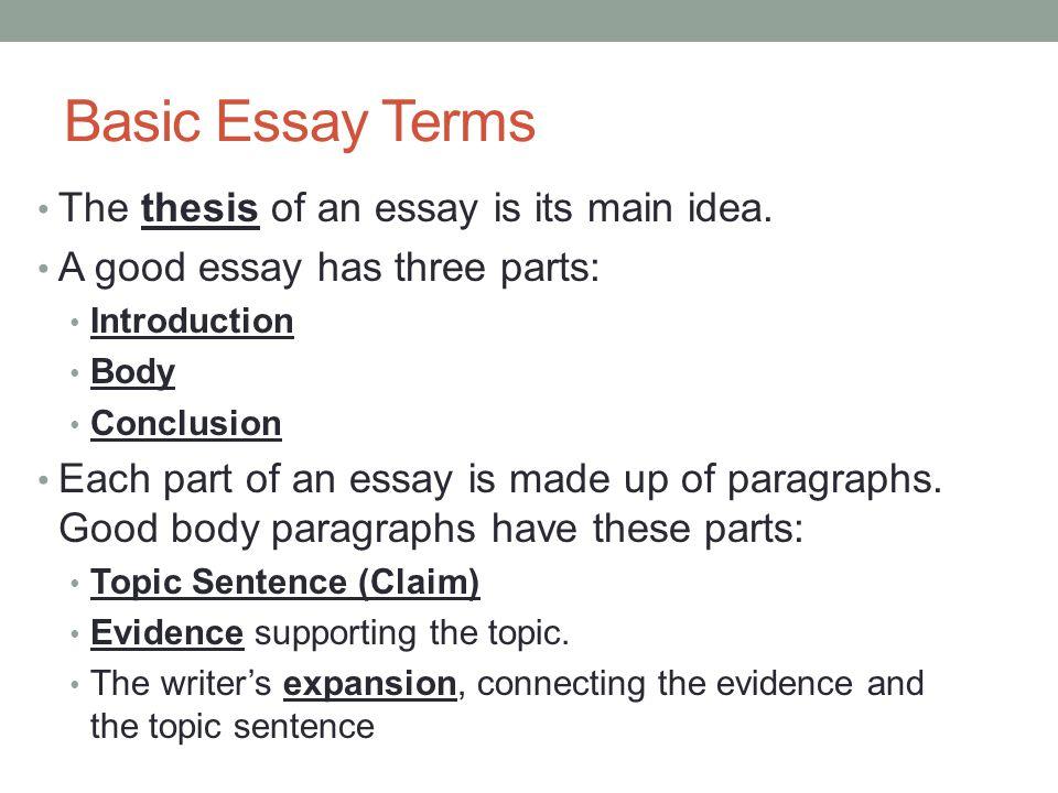 Internet jargon netspeak essay Coursework Writing Service