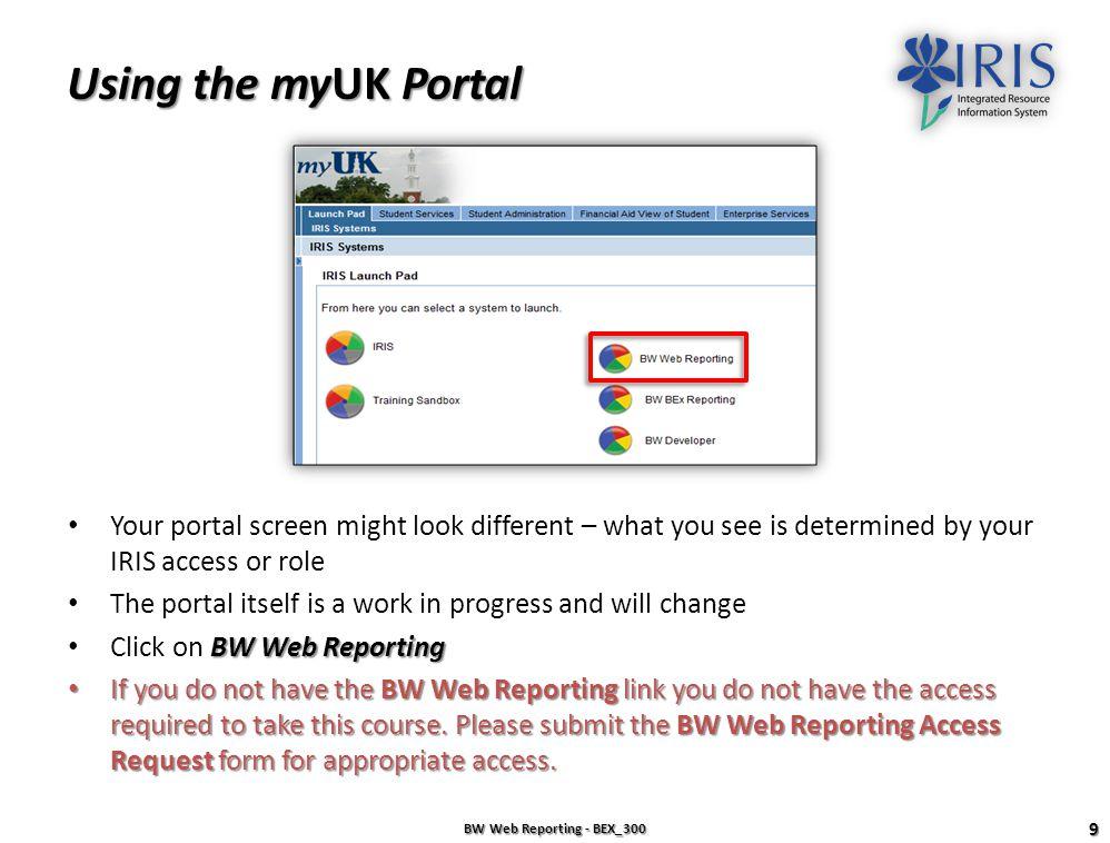 student request form tutornowinfo - access request form
