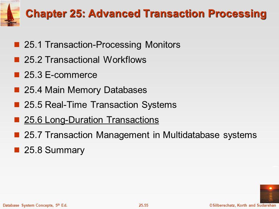 chapter 25 advanced transaction processing processor resume - mortgage loan processor resume