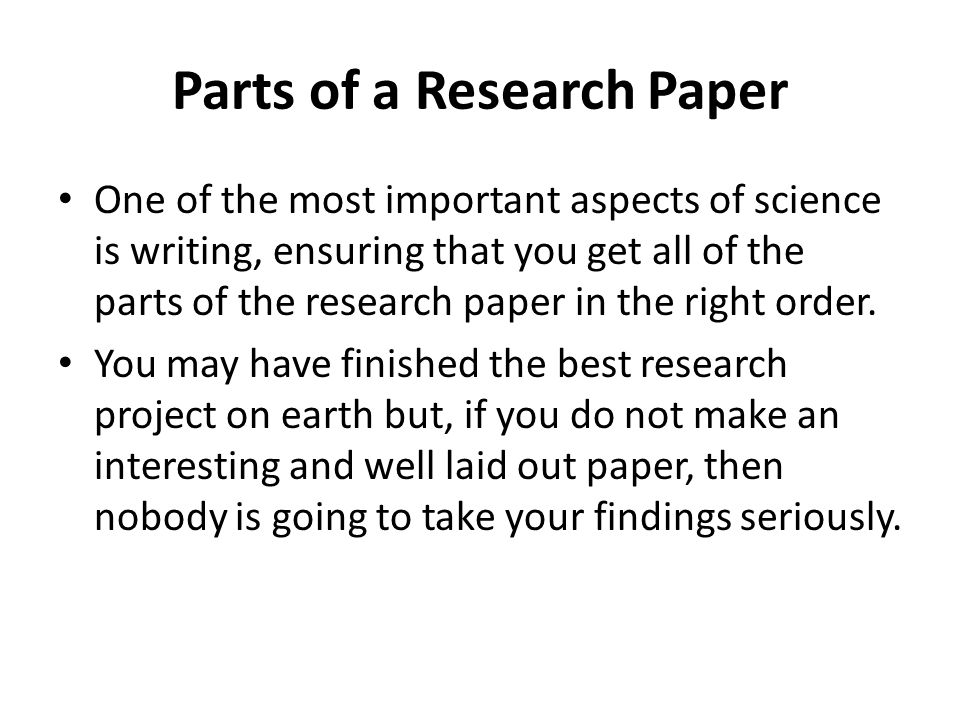 order research paper buy research paper buy a top quality research - what is a research paper