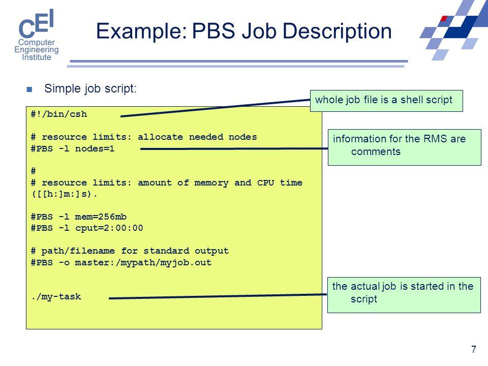 Amazing Mitelu0027s Master Production Scheduler Job Description . Superior  Production Scheduler Resumes