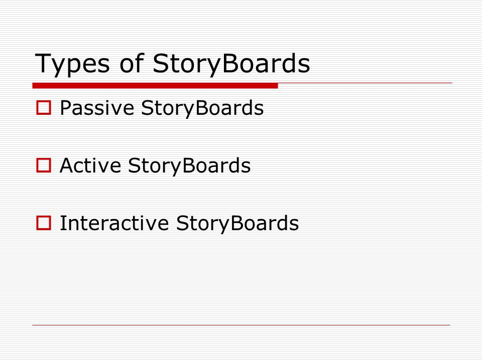 interactive storyboards env-1198748-resumecloudinterhostsolutionsbe - interactive storyboards