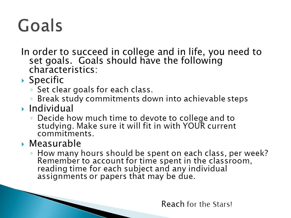 Essay Tips 7 Tips on Writing an Effective Essay - Fastweb