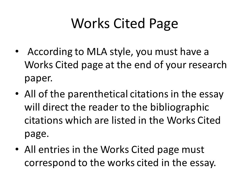 humanities essay the humanities essay ppt literature arts and - work cited layout