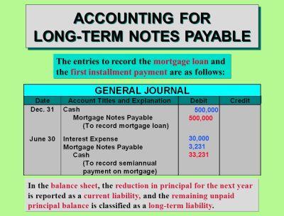 Financial Accounting, 3e Weygandt, Kieso, & Kimmel - ppt ...
