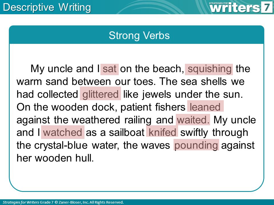 Describe Beach Essay cvfreelettersbrandforesight