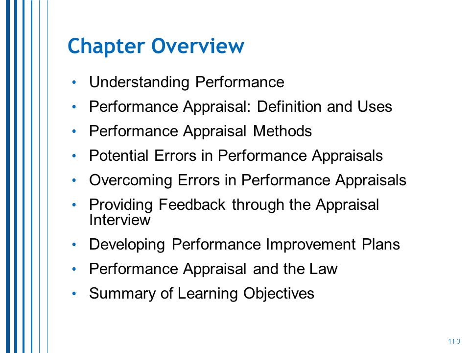 Performance Management Systems - ppt download - performance improvement plan definition