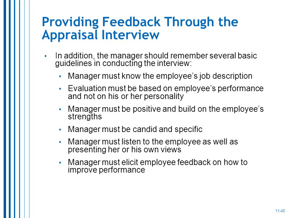 Performance Management Systems - ppt download - conduct employee evaluations