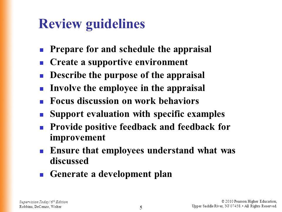 employee evaluation feedback - Josemulinohouse