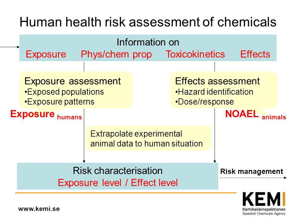Nanomaterial - human health risk assessment - - ppt video online - health risk assessment