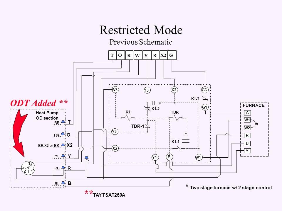 ct410b wiring diagram