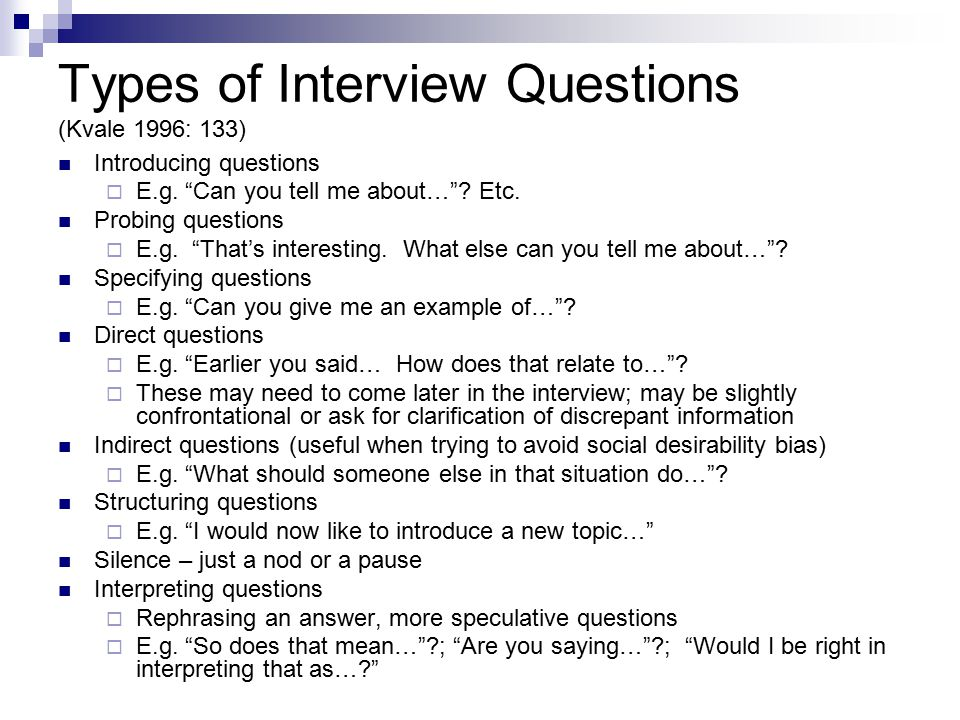 Interview Schedule Template For Qualitative Research. questionnaire ...