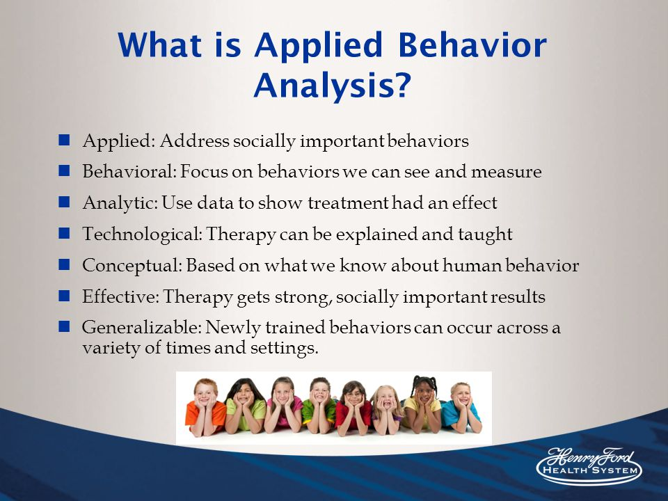 what is an analysis - gerhard-leixl - what is an analysis