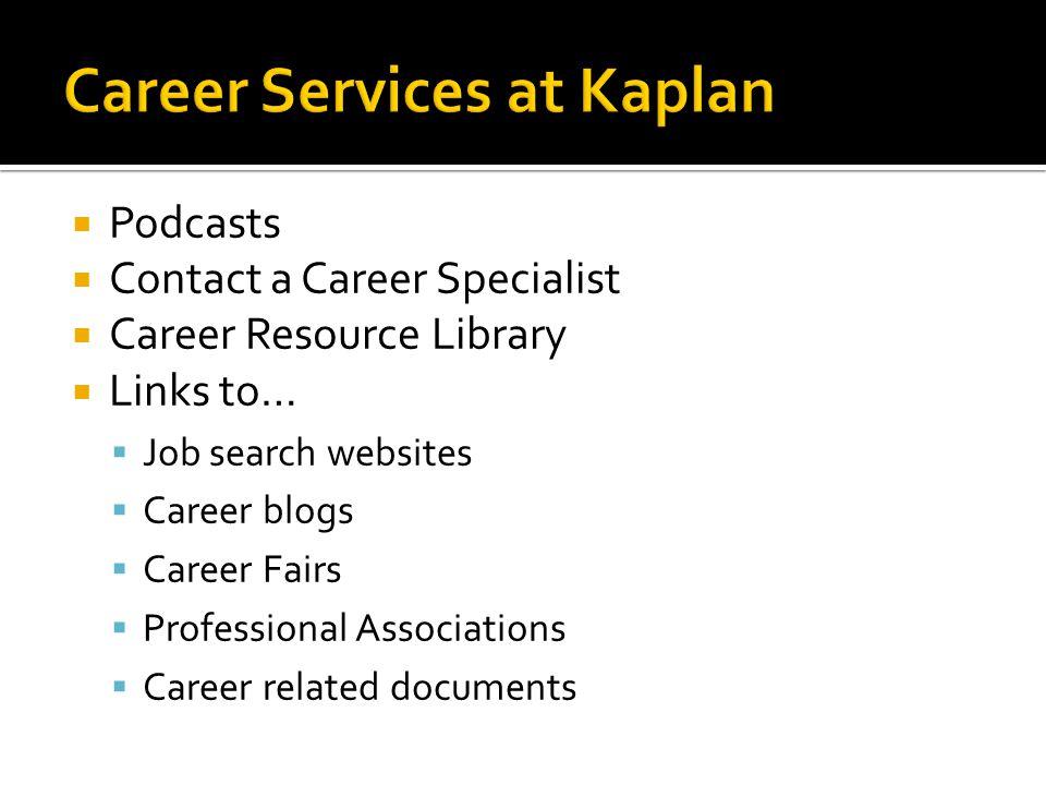 HN 499 Bachelor\u0027s Capstone for Human Services - ppt download - kaplan optimal resume