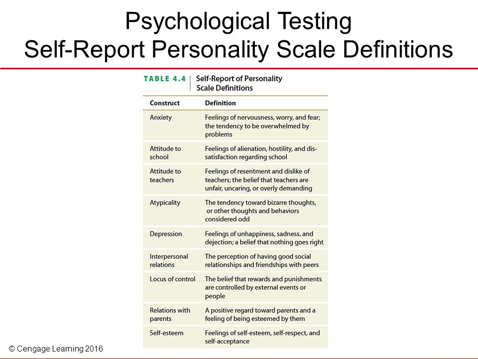 Assessment, Diagnosis, And Treatment - Ppt Video Online Download - psychological report