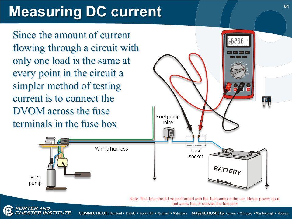 304b wiring diagram