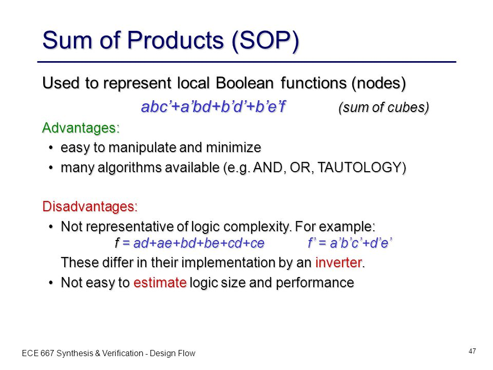 Attrayant ... Why Sop Is Used Standard Operating Procedure For Hotels Operating   Why  Sop Is Used ...