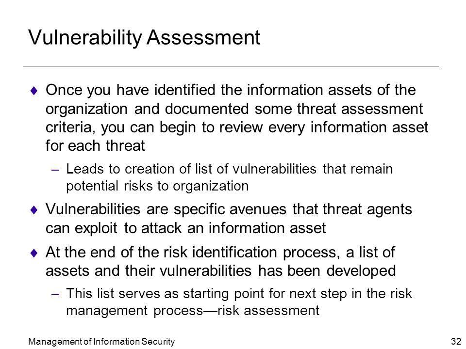 Threat Assessment Template Threat Assessment Template Assessment