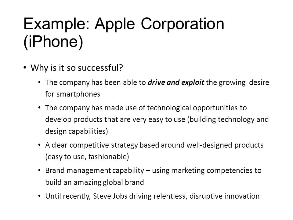 FedEx Corporation Must be included - ppt video online download