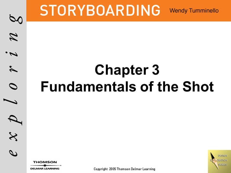 Letu0027s explore how to storyboard - ppt video online download - visual storyboards