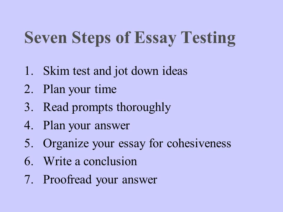 Research Essays - Melbourne Law School - University of Melbourne
