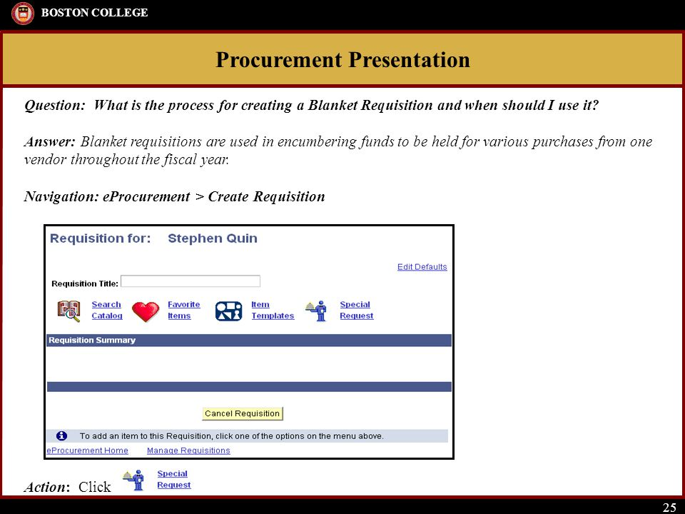 PeopleSoft Requisition Workshop - ppt download - what is requisition