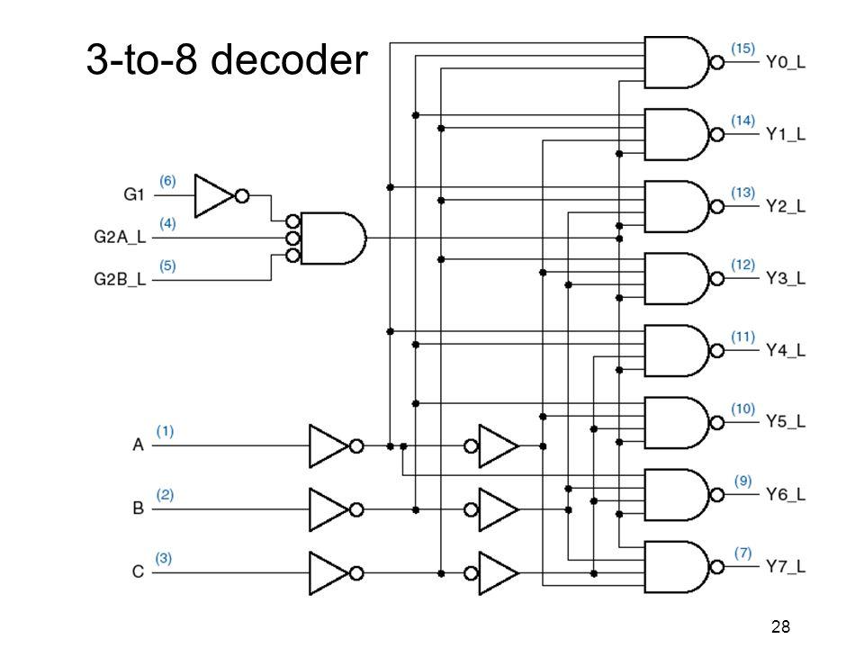 2 pole schematic diagrama de cableado