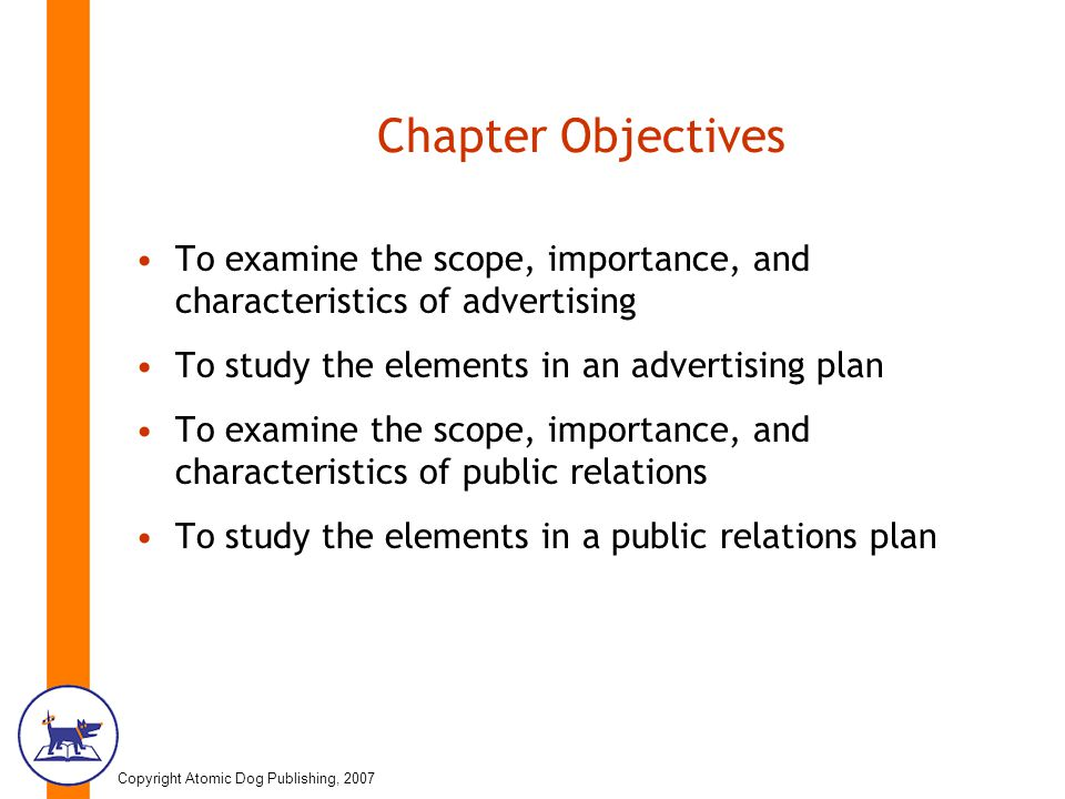 Advertising Plan Strategies To Follow For Perfect Social Media