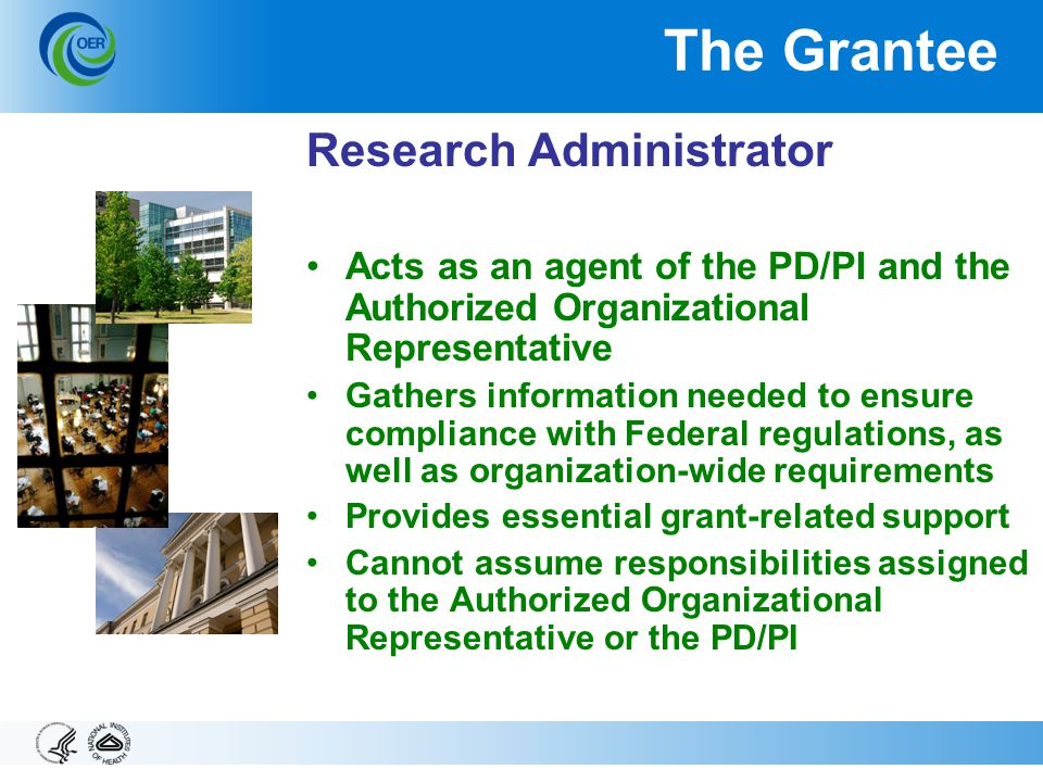 Research Administrator Sample Resume Research Administrator Sample - research administrator sample resume