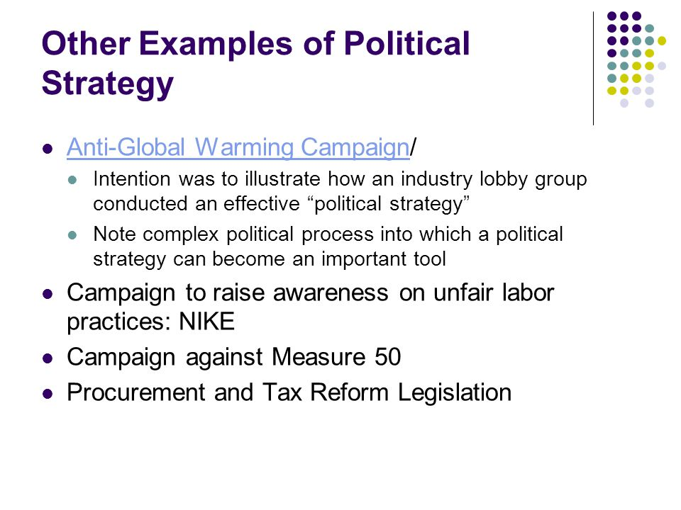 Political Agenda Template Client Advisory Board Agenda Sample - political agenda template