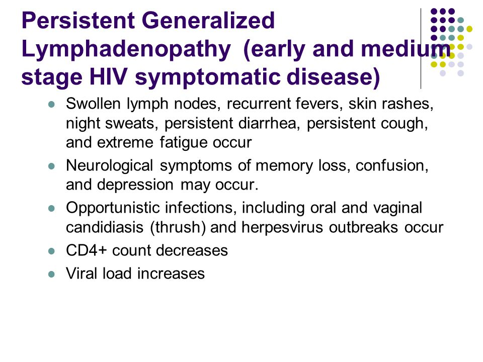 MICR 454L Emerging and Re-Emerging Infectious Diseases Lecture 13