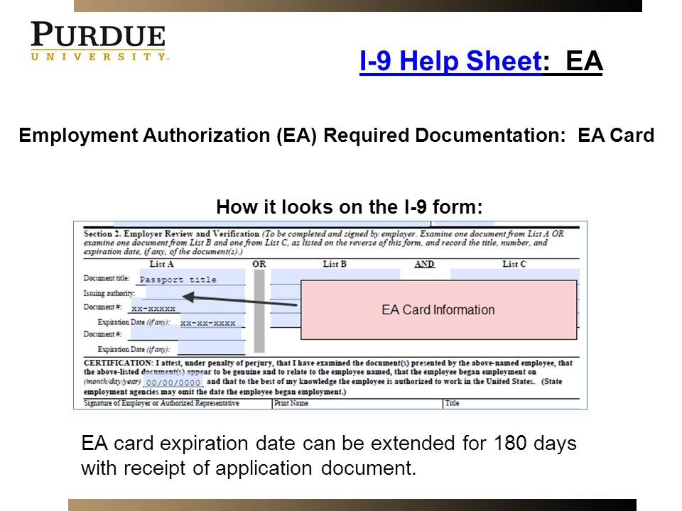 Past Employment Verification Form. 547 third party liability. 19 ...