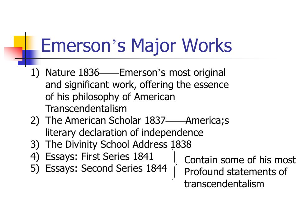 Order Cover Letter Online Essay Writing Online Service emerson and