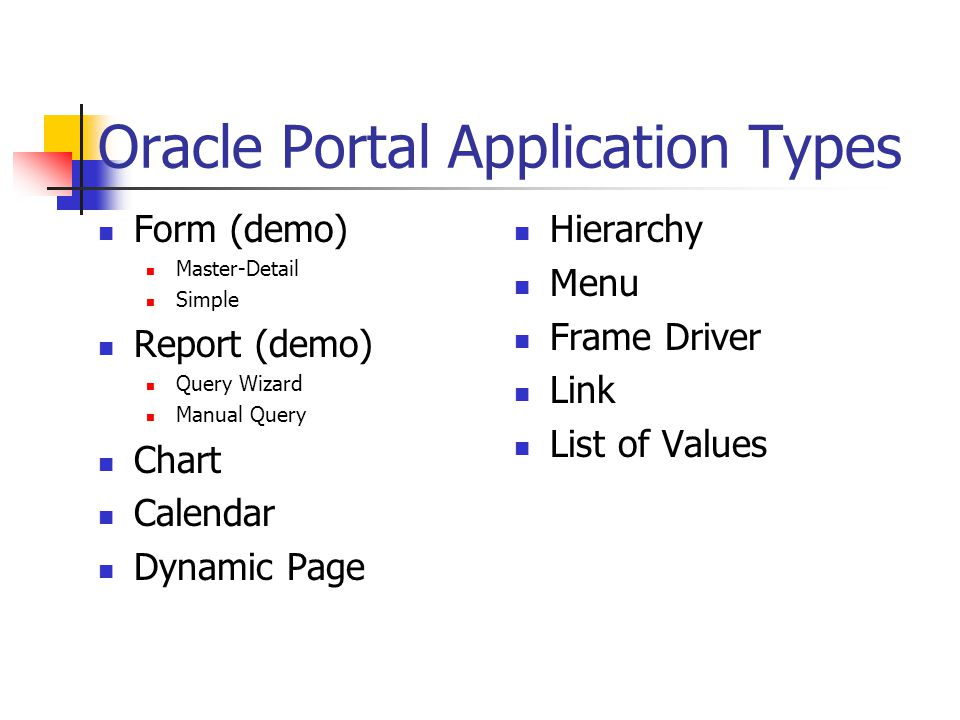 Create Calendar Table Sql Functions Creating A Date Dimension Or Calendar Table In Sql Server Building Enterprise Information Portal Using Oracle Portal
