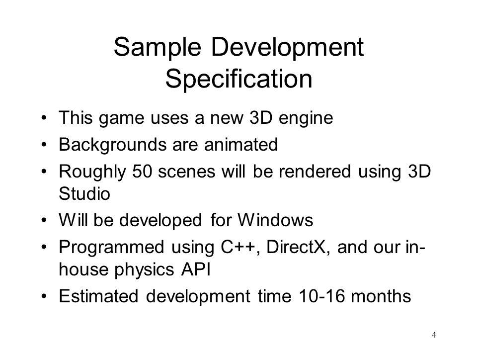 Game Design Documents - ppt video online download - sample battleship game