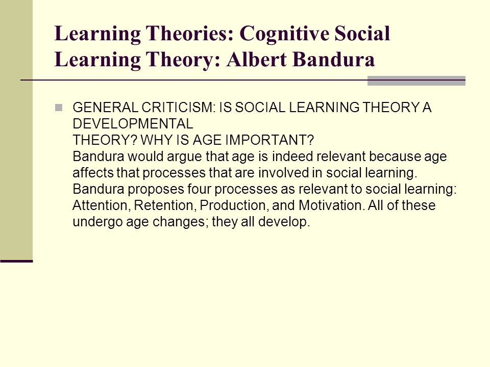 learning and cognition essay Learning and cognition handbook| psychology video transcriptpreview the documentview in a new window the primary goal of the learning and cognition handbook is to integrate concepts from the discipline of learning and cognitive psychology into a usable and professional guide that is designed for a specified audience which will be designated based on students' current or future career goals.