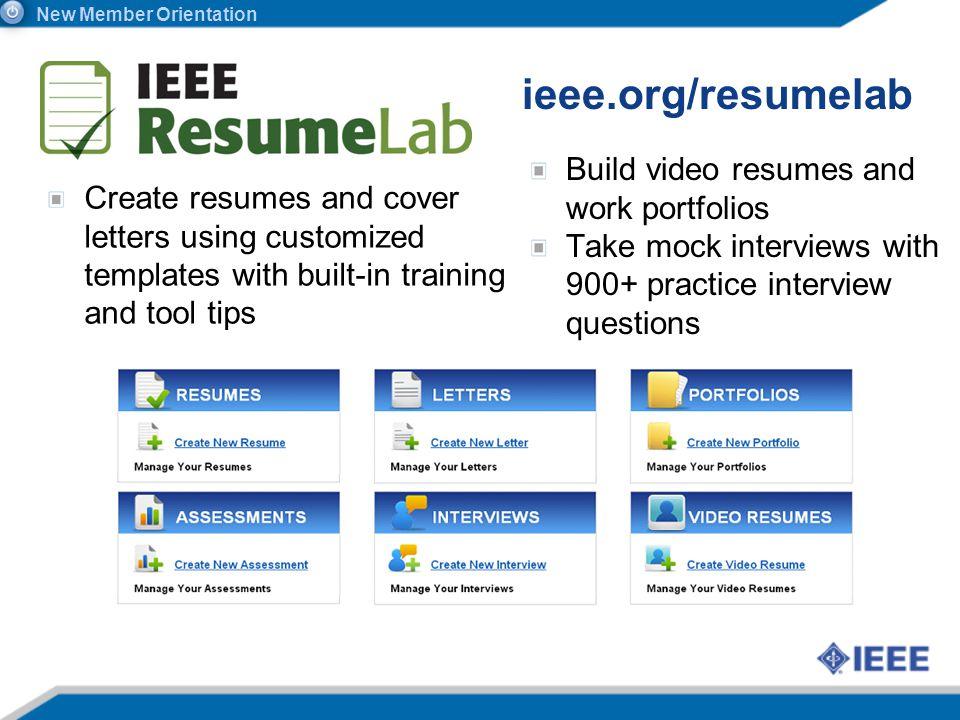 Ieee Resume Format Ieee Resume Format Ieee Resume Format Resume - ieee resume format