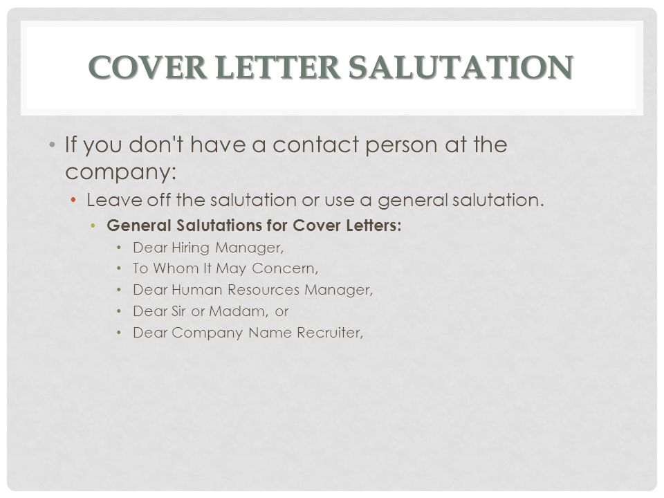 resume cover letter greeting how to write a good for students best cover letter greetings