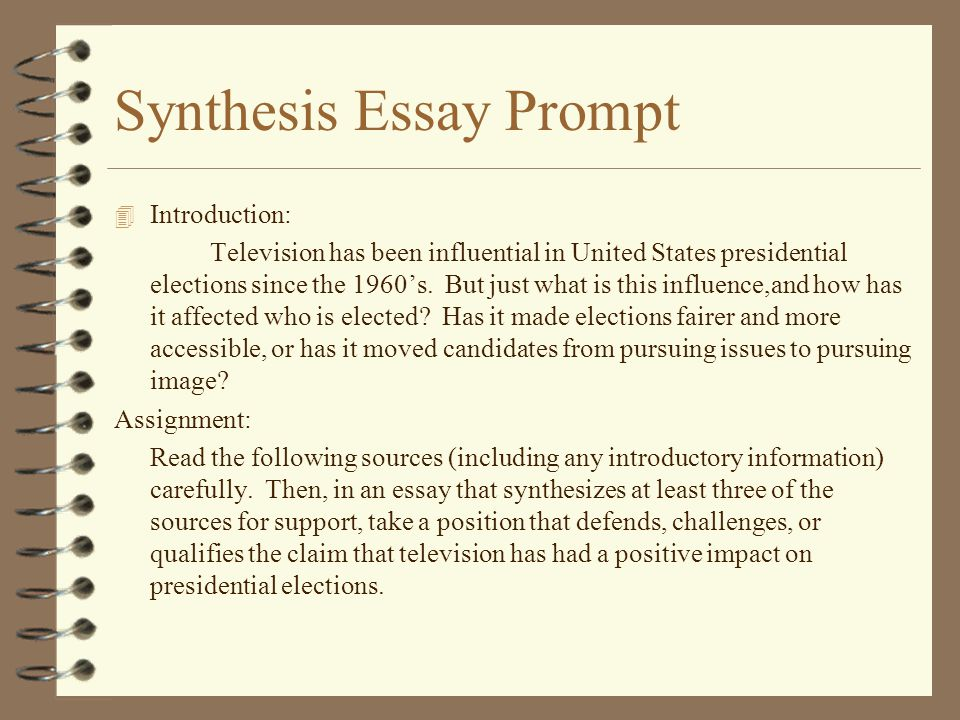 Write My Paper - Best Professional College Essay Writing Service