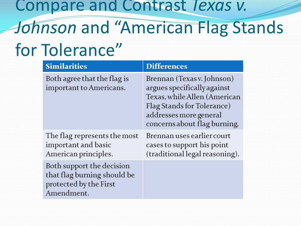 flag burning essay their eyes were watching god essays com their - american flag background for word document