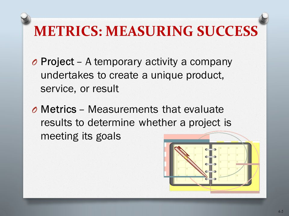 Business Driven Technology Unit 1 - ppt download - how do you determine or evaluate success
