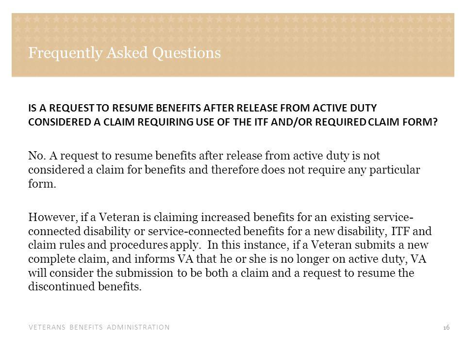 pension service claim form env-1198748-resumecloud