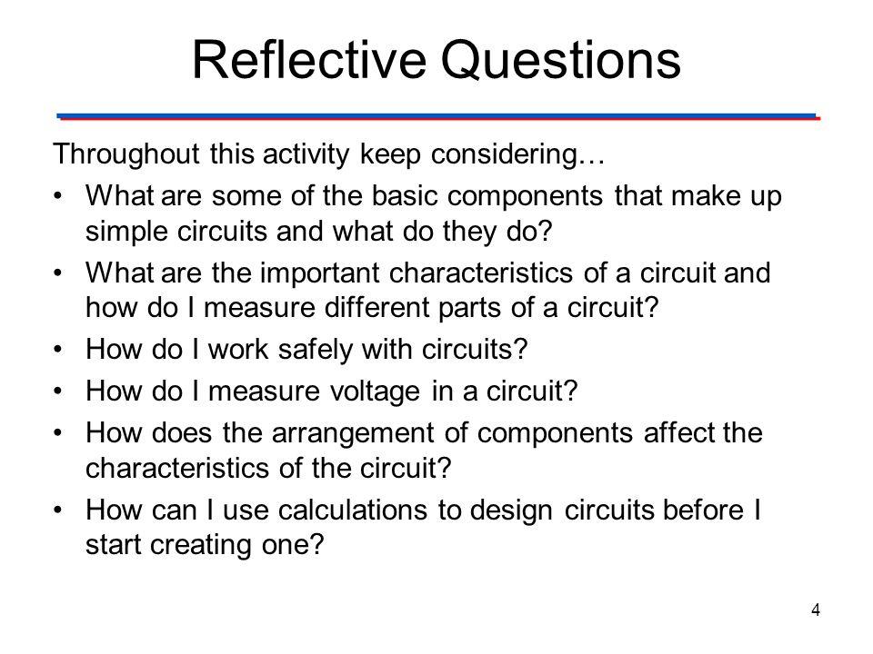 electronic circuit design theory