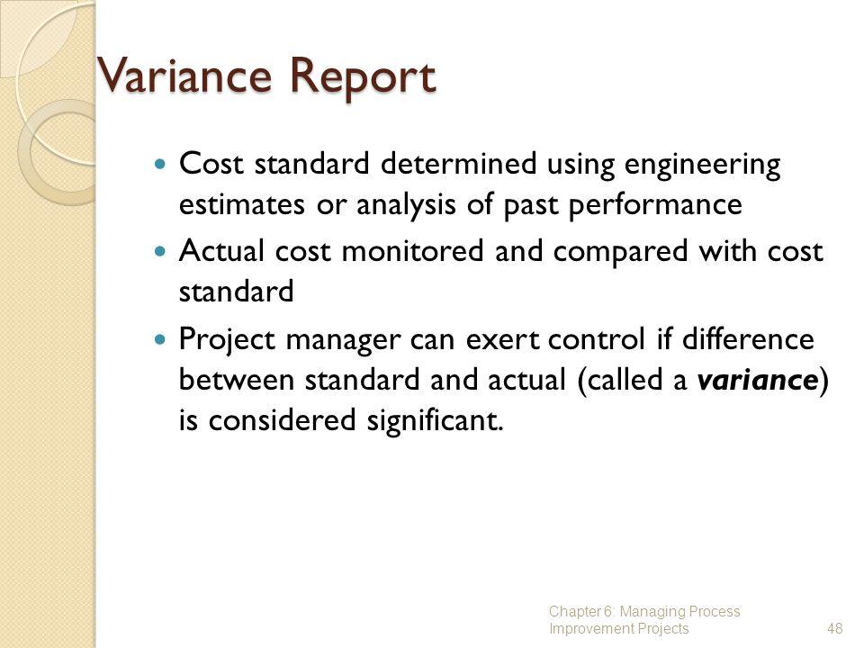 performance analysis report dzeo - performance analysis report
